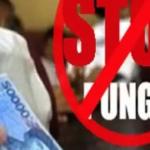 Dugaan Pungli Disdukcapil Tebo, Komisi I Diminta Panggil Abu Bakar