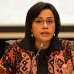 Sri Mulyani Nyatakan 476 Daerah Sesuaikan Belanja APBD Untuk COVID-19
