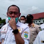 Sukandar Ingatkan Kades Jangan Politisir Program Bantuan COVID