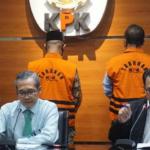 KPK Panggil Mantan Pimpinan dan Anggota DPRD Jambi