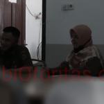 DPRD Tebo Tagih Janji LHP Audit Investigasi Inspektorat