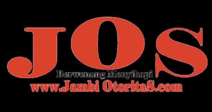 JambiOtoritaS