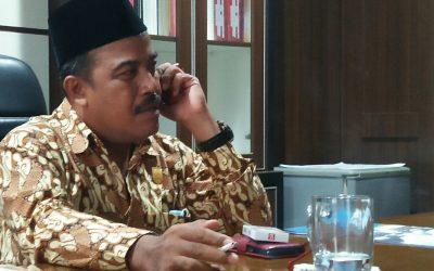 Rencana Hutang dari PPEN Jangan Timbulkan Polemik di DPRD