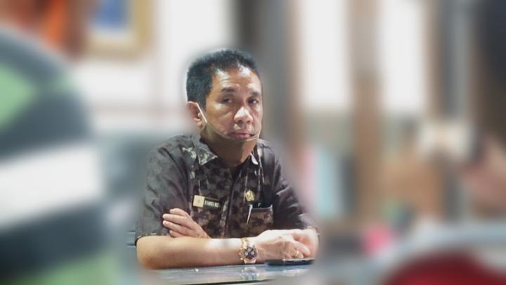 Penggusuran PT. WKS di Lubuk Mandarsah Dilaporkan ke KLHK