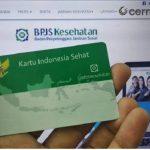 Pasien BPJS 'Dipaksa' Bayar Biaya Umum ?