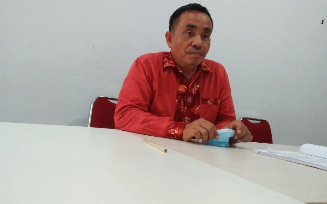 Pilkades Serentak 2020, Tiga Desa di Pantau Berpotensi Rawan Konflik