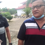 Soal Upah Tenaga Bongkar TBS PTPN 6 Rimdu, APH Patut Turun Tangan