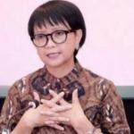 Mulai 1 Januari 2021, WNA  Dilarang Masuk Indonesia