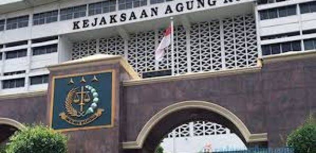 GMI Desak Kejagung Periksa Bupati Tebo Sukandar