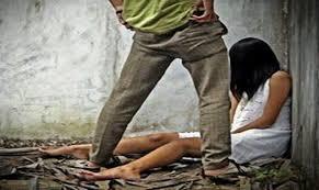 Kasus Pencabulan Anak Terancam 15 Tahun Penjara Plus Kebiri