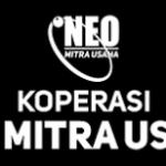 Koperasi Neo Mitra Usaha Nyatakan Bukan Wadah Investasi