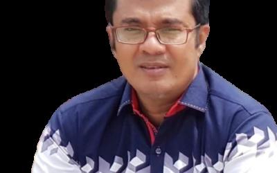 Proyek Jalan Lingkar Muara Tebo dilanjutkan
