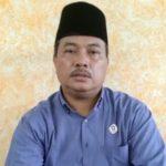 Musda DPD PAN Tebo, Hamdi : Berusaha PAN Tebo menjadi pemenang pemilu 2024