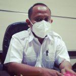 Proyek Swakelola Rehab Jalan Pal 12 – 21, Cas Gleder Belum Dibayar