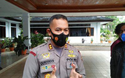 Manajemen RSUD Polisikan Seorang Advokat Tebo