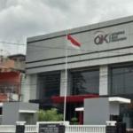 Tips Ketua OJK Jambi Hindari Investasi Bodong