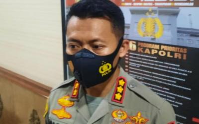 Polda Jambi Telusuri Laporan Alat Berat PETI Kembali Masuk Lokasi di Bungo dan Sarolangun
