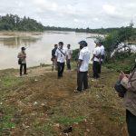Mantan Kades Tuo Sumay dan Pengurus Bumdes di Periksa APIP