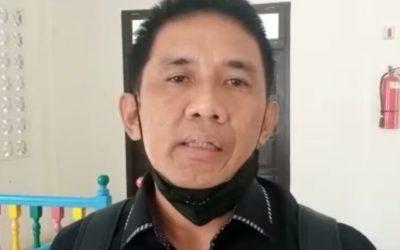 Syamsu Rizal : Sebahagian besar pejabat Tebo menggarap lahan disana