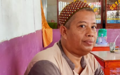 Soal Issue Take Over PT. Tebo Indah, Mitra Koperasi Tujuan Murni Angkat Bicara
