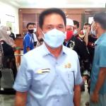 Terdakwa Waka DPRD Tebo Di Vonis Bebas Dari Tuntutan JPU