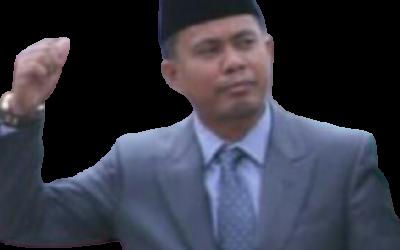 Kepala Bakeuda : Kewajiban pengembalian hutang PEN Daerah kurang dari 20 M per tahun