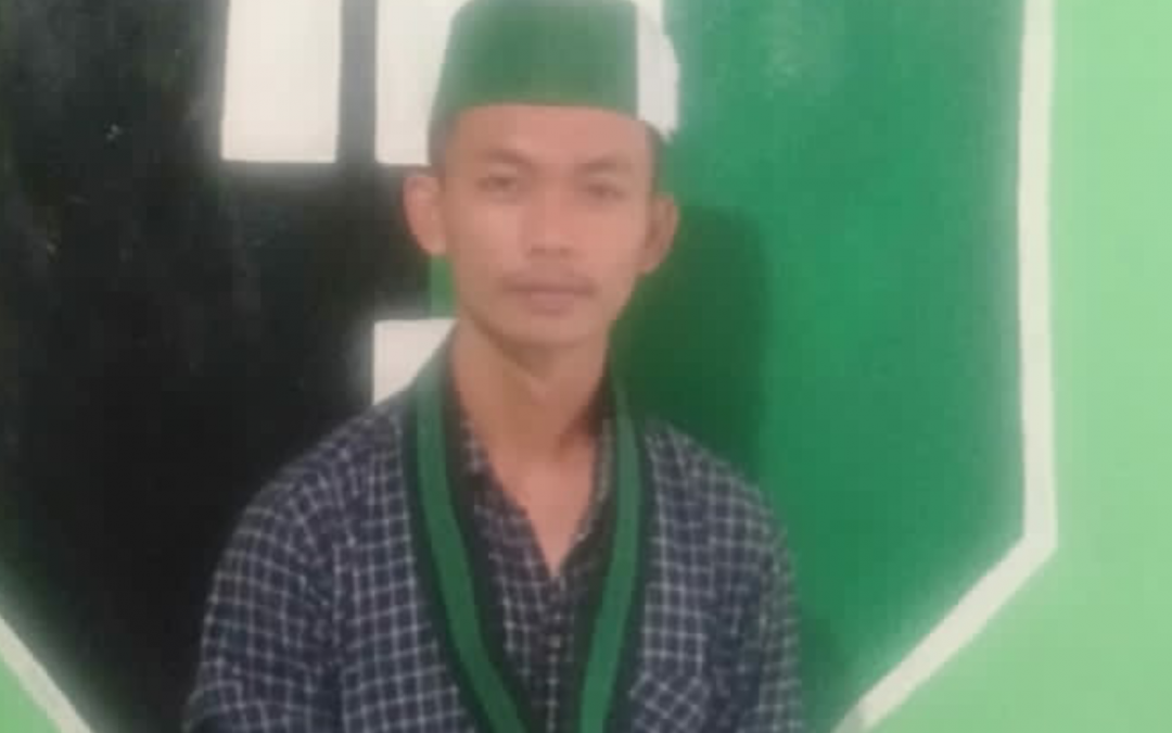 "HMI Tebo ""Gebuk"" APDESI, Imbas Gagal ke Lombok"